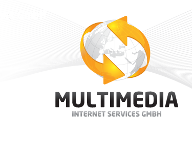 Multimedia Internet Services GMBH